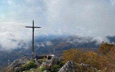 Monte Pala