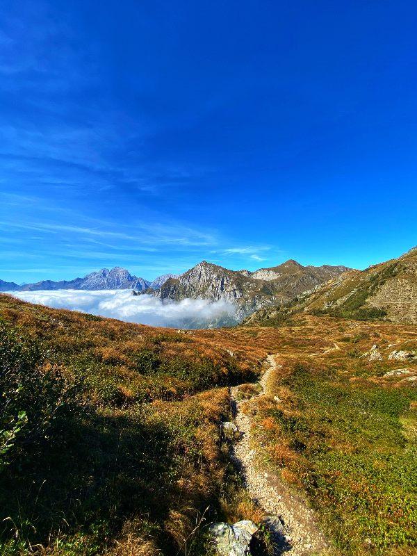 sentiero escursionifriuli